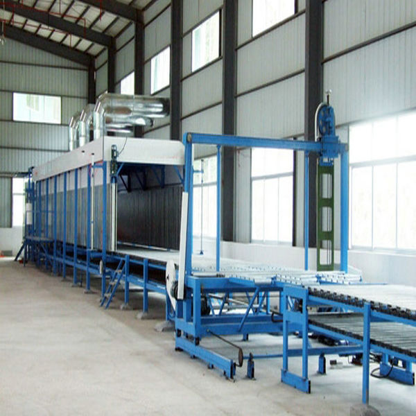China best Polyurethane Foam Machine on sales