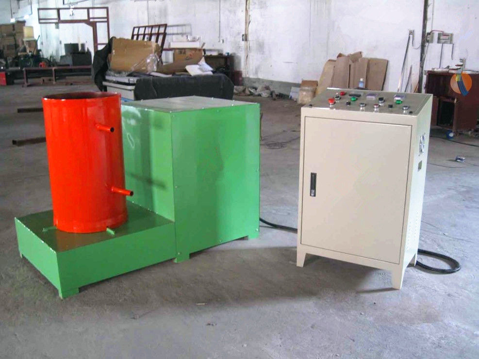 Mattress Sponge Making Machine With Electronic Braking , Polyurethane Foam Blocks Manufacturers