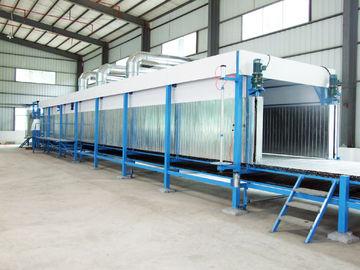 Polyurethane Foam Machine on sales - Quality Polyurethane Foam